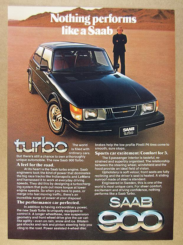 Side Power Window Regulator /& Motor Assembly Fit 88-02 Chevy//GMC C10 C//K Truck 92-99 Suburban 92-94 Blazer 92-99 Tahoe//Yukon 00 5.7L V8 99-00 Cadillac Escalade Right WIN-2X New 1pc Front Passenger